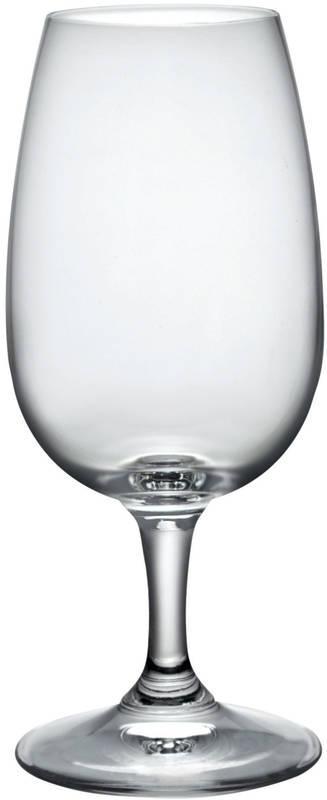 Arts de la Table Verres à vin - Vino Pro