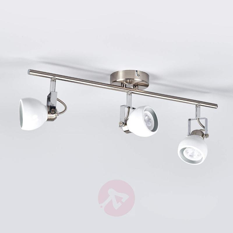 Attractive Nima LED ceiling lamp - Ceiling Lights