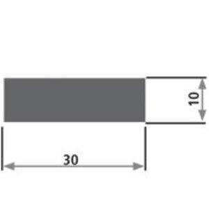 Profil 754 - null