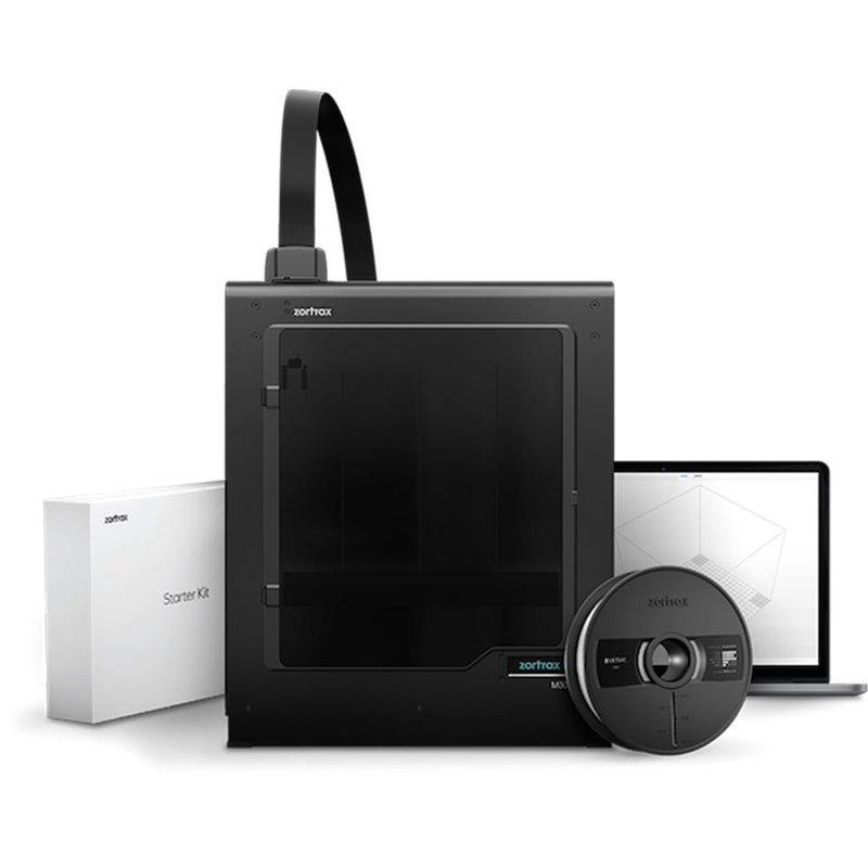 Zortrax M300 - 3D Drucker