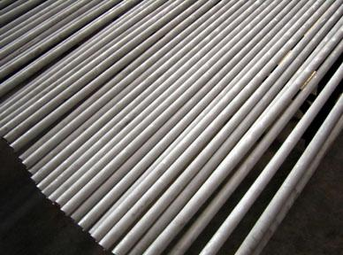 DIN 17456  X6CrNiTi18-10 stainless steel pipes - DIN 17456  X6CrNiTi18-10 stainless steel pipe stockist, supplier & exporter