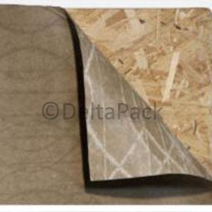 Complejo resistente, papel Crepado / polietileno - PAPELES TECNICOS Y COMPLEJOS