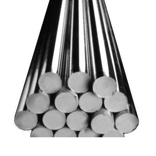 Hastelloy C-276 Rods (UNS C10276)  - HASTELLOY Rods, HASTELLOY Bars, HASTELLOY Bright Rods, HASTELLOY Bright Rounds