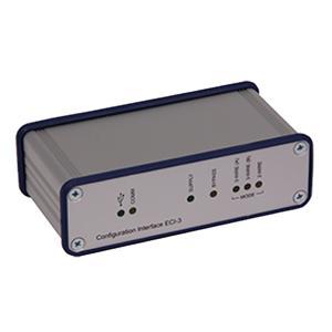 Device configurator ECI-3 - null