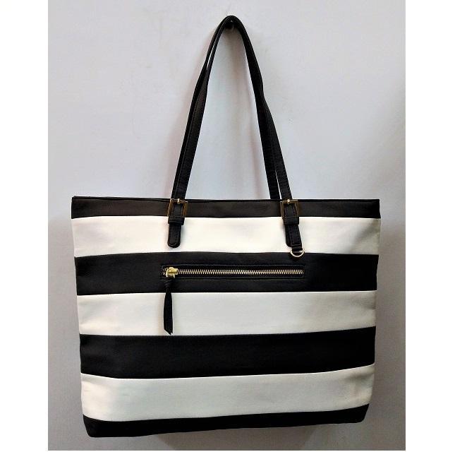 Women bags - Leather bag forwomen