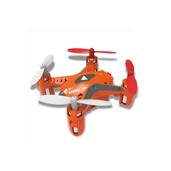 Quadcopter FX-2 - null