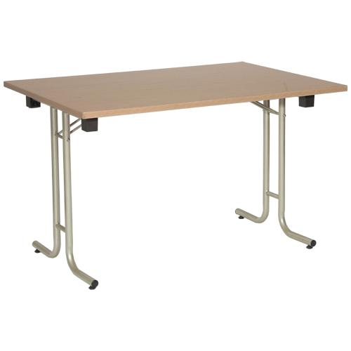 Banquet Table Optima - Banquet and folding tables