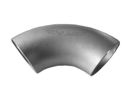 Pipe Elbow - Stainless Steel Pipe Elbow Carbon Steel & Alloy Steel Pipe Elbow Manufacturers