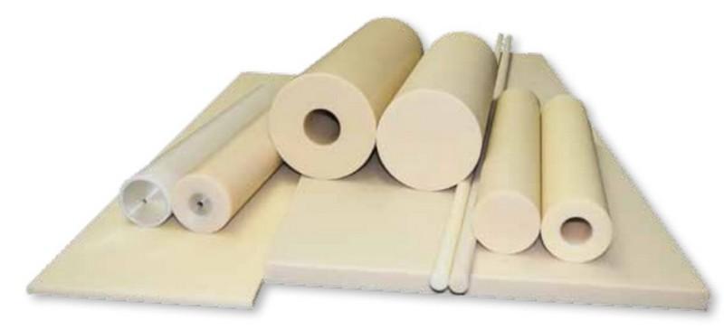 Plastique haute résistance, Produit semi fin en plastique - Plastique haute résistance, Produit semi fin en plastique