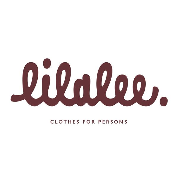 Lilalee - Σχεδιάστρια ρούχων