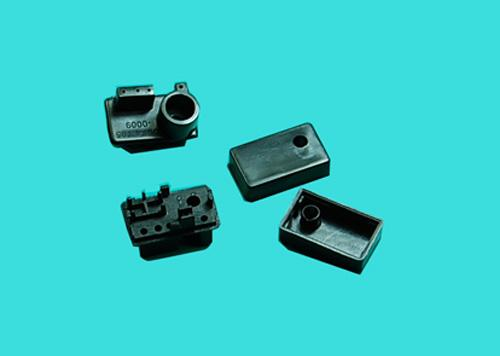 Housing (Semi-finished products) - Plastic Products