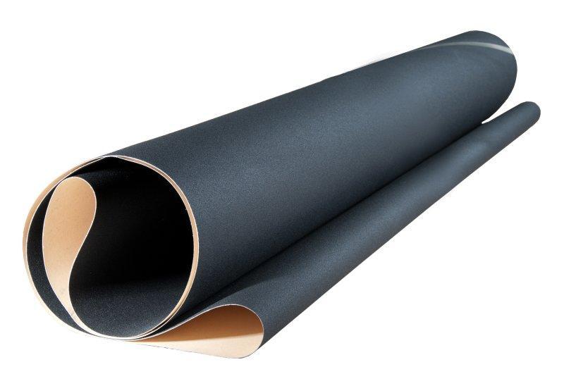 Segmentband für Holz SK22S panel express - Körnungen: P40, P50, P60, P80, P100, P120, P150, P180, P220