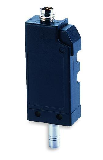 accessoires systemes - Vacuostat MM8