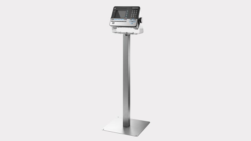 Weighing terminal iS30-Z2 - Industrial scales