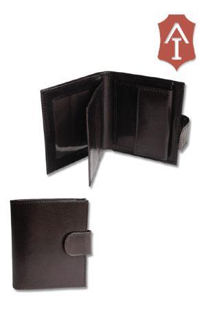 portefeuille en cuir  - Porte-feuille 06