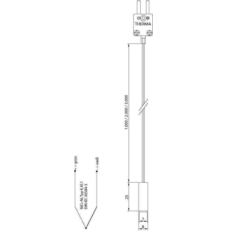 Friction sensor - Sensors for tyre and braking systems