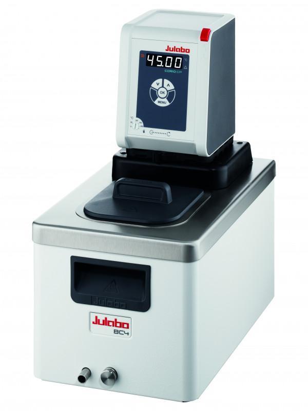 CORIO CP-BC 4 Banho termostático - Banhos termostáticos