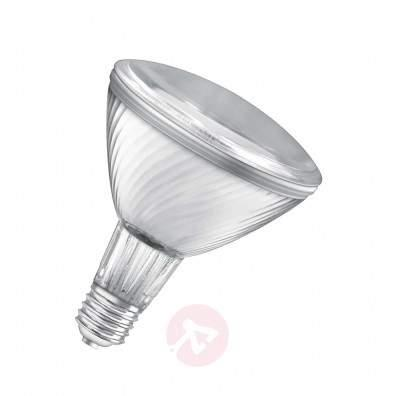 G53 10W 830 LED reflector Superia AR111 40GRD - light-bulbs