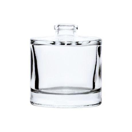 Flacon Mix - Verre 30-50-100 ml MIX