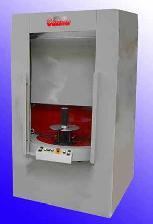 Spulen- Wickelmaschine WA 1 V - null