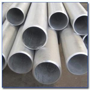 316l stainless steel efw pipes - 316l stainless steel efw pipe stockist, supplier & exporter