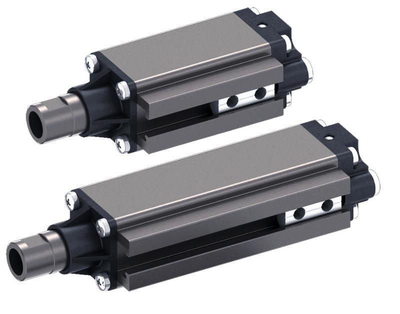 Vactivator V18 - Accessoires Systèmes