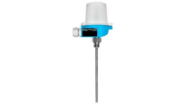Omnigrad M TR11 Termometro a termoresistenza modulare -