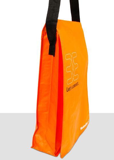 Bag Shapes