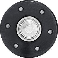 Encoders Series IERS3-500 L - null