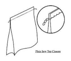 Mini-systèmes de couture - FTS - null