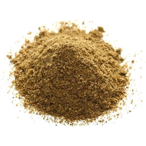 Cumin seeds Powder Manufacturer Exporter Supplier - Cumin Seeds Powder Manufacturer Exporter Supplier Unjha Gujarat India