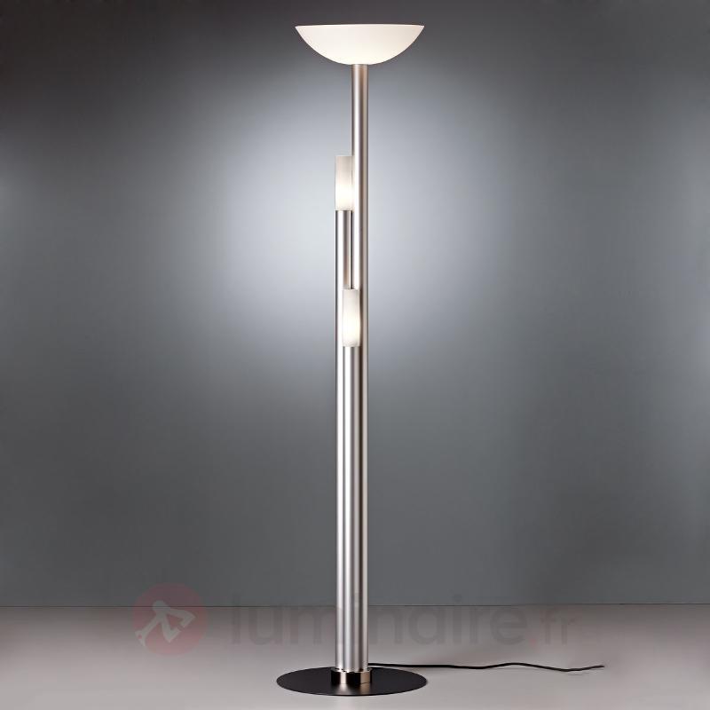 Lampadaire Art Déco francais - Lampadaires design