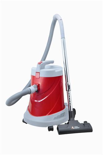 cylinder vacuum cleaner ZL14-35Z