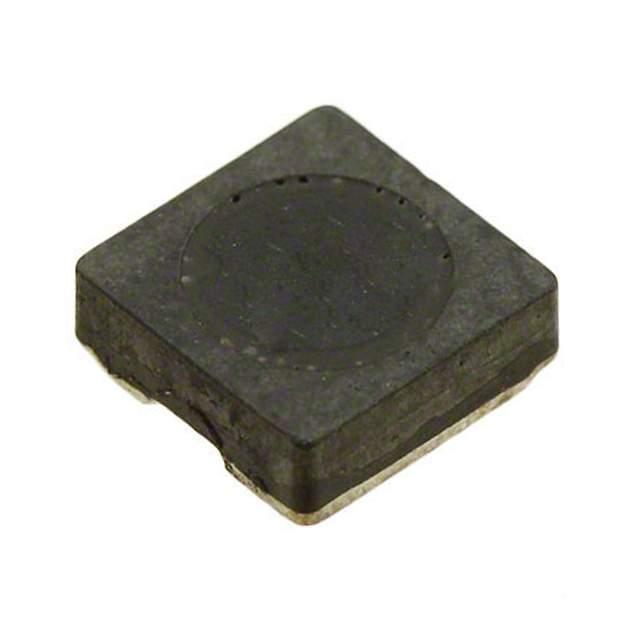 FIXED IND 8.2UH 1.4A 135 MOHM - Wurth Electronics Inc. 744042008