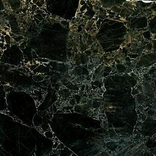Golden Black Marble - Iran Black marshal - Golden Black block - black marble - black stone