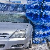 Mirapol® Surf-S 310 - Car cleaning