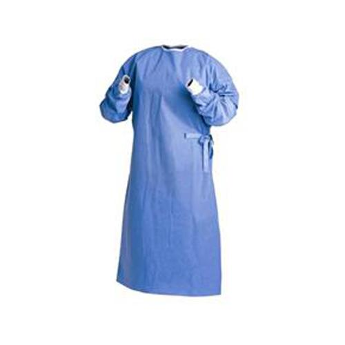 SURGICAL GOWN - SURGICAL GOWN