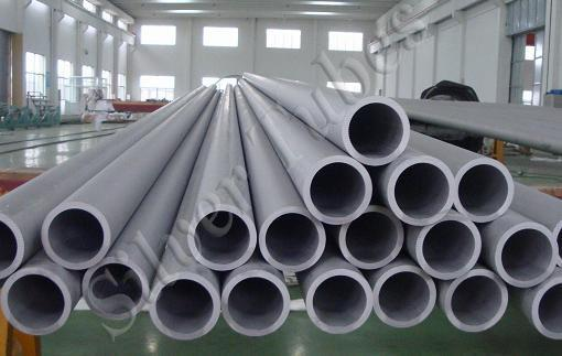 ASTM A213/ASME SA213 Stainless Steel Seamless Pipes & Tubes