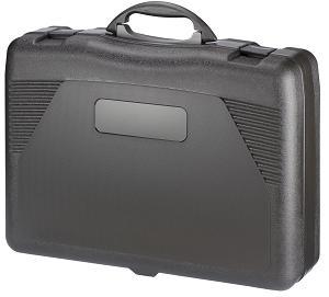 Koffer Quantum T - null