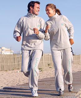 Survêtements - Joggings et trainings