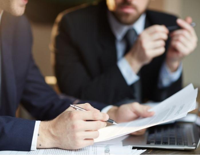 Asesoría fiscal  - Asesoramiento fiscal y tributario