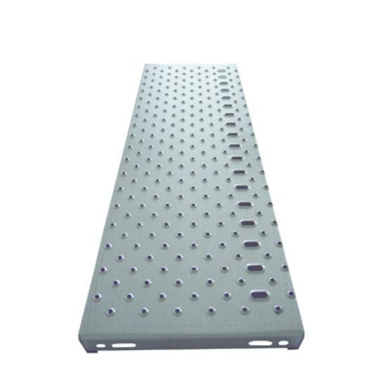 Escalier produits - Marche d escalier en aluminium ...
