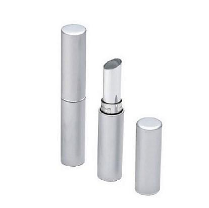 Anapa - Airtight Lipstick Case