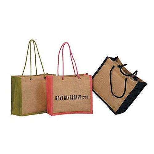 Best Selling Jute Bags - Best Selling Jute Bags, Jute Shopping Bag