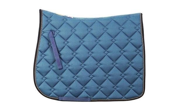 Saddle pad - Trendy Saddle pad