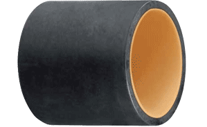 Heavy Duty  The iglidur® multicomponent bearing for extreme (load) situations. - null