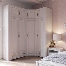 """Bedroom Set """"Provence"""" - Bedroom furniture"""