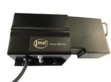 Chargeur Jmei À Microprocesseur Pour Batteries Sadamec-Jmei - null