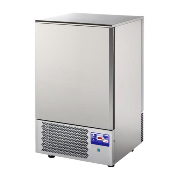 Cellules de refroidissement rapides 10 Niveaux - ATSY10