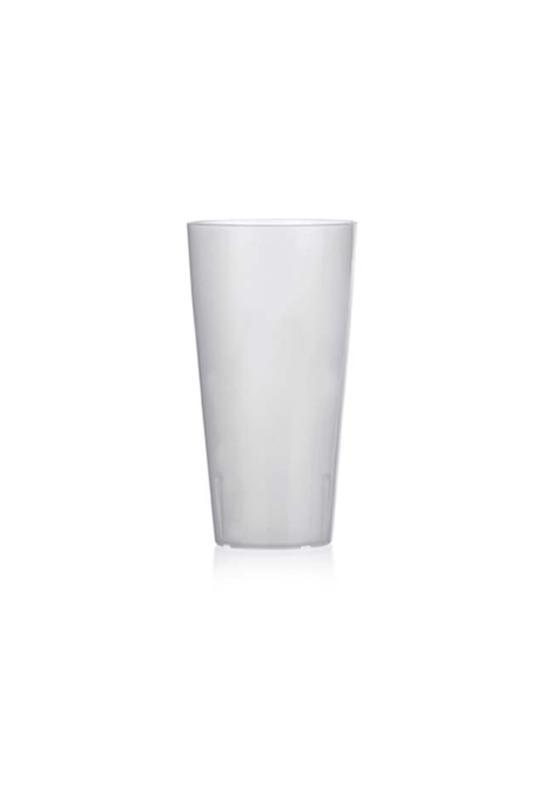 Glass - Bozen - 38,0 cl